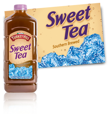 Turkey Hill Sweet Tea